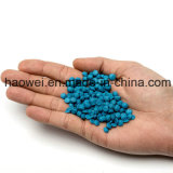 Свет - голубое ЕВА Granula