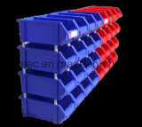 Прессформа впрыски резцовой коробка изготовления конструкции прессформы коробки частей пластичная