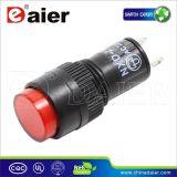 Precio de la luz de indicador del montaje LED del panel el mejor (NXD-212)