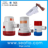 Seaflo Hot of halls 24V solarly DC Submersible Water pump