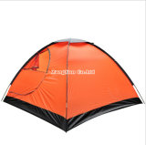 GroßhandelsTente, hochwertige faltende Strand-Zelte