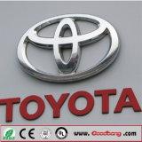 Uitstekende kwaliteit Alle Emblemen van de Auto van de Emblemen van de Merken van de Auto Japanse voor Toyota