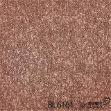 Плитка настила металла плитки пола красная деревенская сделанная в Китае (600X600mm)