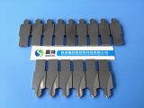 Lame e lamierine industriali su ordinazione dell'acciaio legato di precisione M2/Cr12MOV