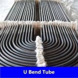 U Stainless Steel Tubeの中国Manufacturer