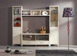 Wohnzimmer-Wand-Geräten-Schrank-Möbel