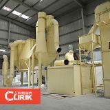 Molino del polvo de la piedra de una capacidad más alta de R y de D con CE/ISO