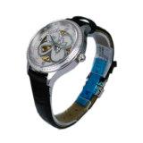 Orologio impermeabile di lusso Lw-17 di più nuovo modo 2016