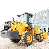 競争のPrice Loader、3ton Loading Weight