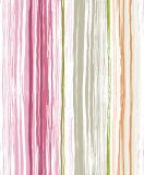Papier peint en gros matériel de décoration intérieure avec la pente élevée