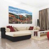 Décoration de la meilleure qualité de vente chaude de qualité pour la maison