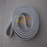 PU Endless Timing Belt для Ceramic Polishing Lines
