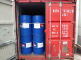 Trimethylamine 30%Solution/99.5% 75-50-3