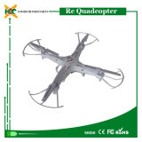 도매 RC Quadcopter 200W Camera Aerial Photography Image Pickup Model Aircraft