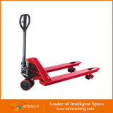 Scale, Hand Pallet Truck를 가진 Aceally Hydraulic Hand Pallet Truck