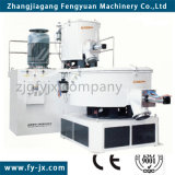 Mezcladora plástica vertical SRL-Z500/1000