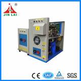 Máquina de calefacción de inducción del precio bajo de la frecuencia ultraalta de IGBT (JLCG-60)