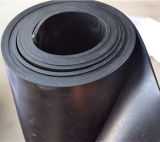 RollのオイルResistant NBR Nitrile Butadiene Rubber Matting