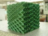 Влажное применение пусковой площадки в системе охлаждения для парника, промышленной мастерской фабрики