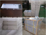 Stainless Steel ProductsのOEM Sheet Metal Fabrication