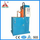 CNC vertical usado do calefator de indução que endurece-se extinguendo o equipamento (JL)