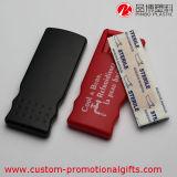 Cadre adhésif en plastique utile extérieur de bandage