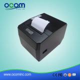 Stampante termica a buon mercato diretta della ricevuta con Serial+USB+LAN (OCPP-88A)