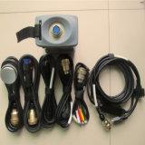 MB van de scanner het Kenmerkende Hulpmiddel van de Auto van Truck& van de Ster C3 met HDD