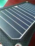 El panel solar 6W del 22% Tranfer Efficiance con el Ce, certificado de RoHS