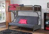 Metallkoje-Bett für Bett-Raum-/Schulmöbel