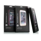 Het navulbare Externe Geval van de Batterij van de Macht voor iPhone plus 6 (hb-109)