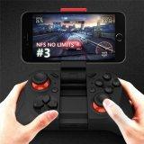 Barra di comando a distanza Mocute del regolatore Gamepad di modo del gioco senza fili di Bluetooth per il PC del gioco di Andriod Vr 3D di iPhone