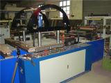 기계를 만든 기계 또는 포일 풍선을 하는 자동적인 나일론 막 풍선