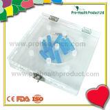 Acrylstöpsel-Prüfungs-Modell (pH6103A)