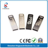 Atacado 4GB Metal Pen Drive