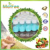 Fertilizzante solubile in acqua NPK+Te di Mcrfee