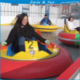 Bumper Cars on Ice pour adultes 2-3 personnes Skating