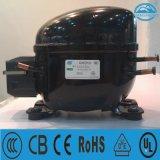 R134A de Compressor Qm91h van de zuiger