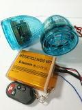 Motociclo MP3 con in pieno la funzione di Bluetooth ed impermeabile