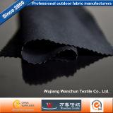 Baumwoltwill-Gewebe des 65% Polyester-35% für Arbeits-Kleidung
