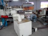 Machine de laminage et de revêtement de film transpiration secondaire PE