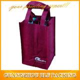 Mini saco do frasco de vinho (BLF-NW025)