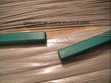 ASTM B863 Gr2 puro alambre de bobina Titaium