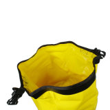 Tela incatramata Waterproof Dry Bag per Outdoor