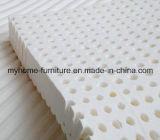 Materasso della gomma piuma del lattice di resto di sonno con una molla Pocket di 7 zone