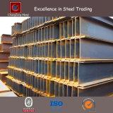 構造のためのS335jrの低合金の棒鋼(CZ-A22)