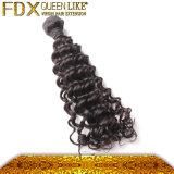 最もよい場所Buy Hair Extensions Fdx Remy Hair Bundles