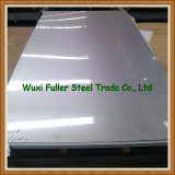 5 millimetri Thick 304 Stainless Steel Sheet in 4 ' x8 Size