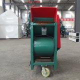 Machine de batteuse d'haricot des graines d'utilisation de laboratoire petite