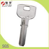 Димпл Key Blank для Locksmith Tools